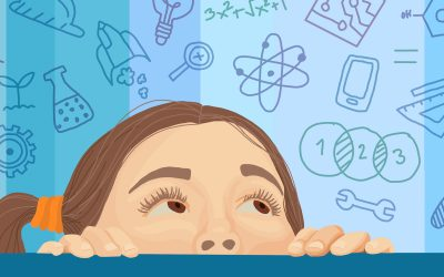 Why is STEM important in education?